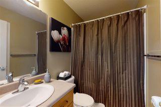 Photo 15: 216 85 Street in Edmonton: Zone 53 House for sale : MLS®# E4207924