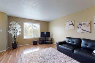 Photo 5: 216 85 Street in Edmonton: Zone 53 House for sale : MLS®# E4207924