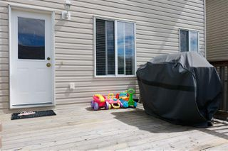 Photo 25: 216 85 Street in Edmonton: Zone 53 House for sale : MLS®# E4207924