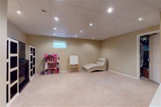 Photo 21: 216 85 Street in Edmonton: Zone 53 House for sale : MLS®# E4207924
