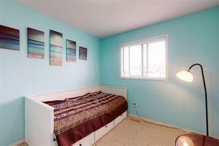 Photo 19: 216 85 Street in Edmonton: Zone 53 House for sale : MLS®# E4207924