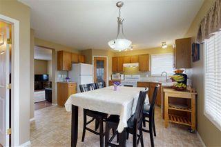 Photo 11: 216 85 Street in Edmonton: Zone 53 House for sale : MLS®# E4207924