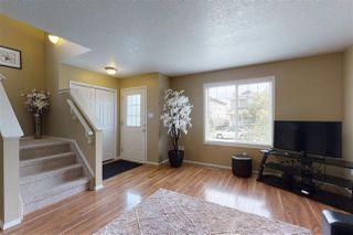 Photo 4: 216 85 Street in Edmonton: Zone 53 House for sale : MLS®# E4207924