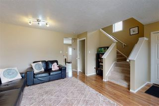 Photo 3: 216 85 Street in Edmonton: Zone 53 House for sale : MLS®# E4207924
