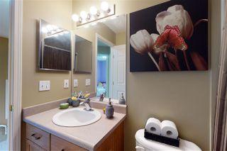 Photo 16: 216 85 Street in Edmonton: Zone 53 House for sale : MLS®# E4207924
