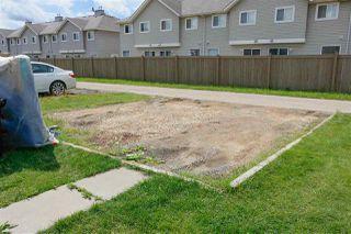 Photo 31: 216 85 Street in Edmonton: Zone 53 House for sale : MLS®# E4207924