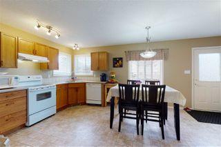 Photo 6: 216 85 Street in Edmonton: Zone 53 House for sale : MLS®# E4207924