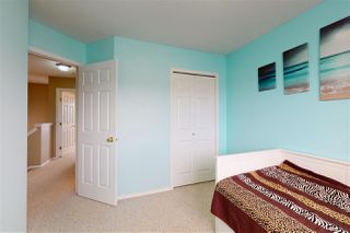 Photo 20: 216 85 Street in Edmonton: Zone 53 House for sale : MLS®# E4207924