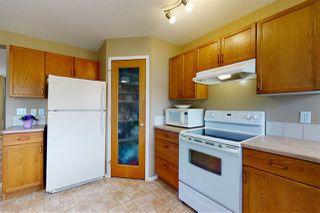 Photo 10: 216 85 Street in Edmonton: Zone 53 House for sale : MLS®# E4207924