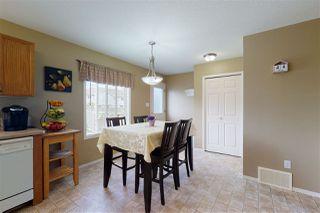 Photo 8: 216 85 Street in Edmonton: Zone 53 House for sale : MLS®# E4207924