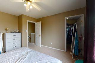 Photo 14: 216 85 Street in Edmonton: Zone 53 House for sale : MLS®# E4207924