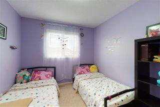 Photo 17: 216 85 Street in Edmonton: Zone 53 House for sale : MLS®# E4207924