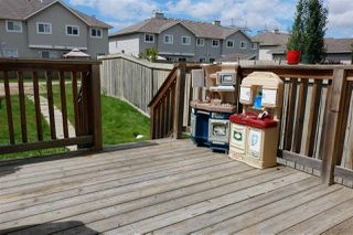Photo 26: 216 85 Street in Edmonton: Zone 53 House for sale : MLS®# E4207924