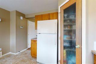 Photo 9: 216 85 Street in Edmonton: Zone 53 House for sale : MLS®# E4207924