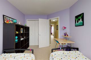 Photo 18: 216 85 Street in Edmonton: Zone 53 House for sale : MLS®# E4207924