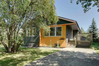 Main Photo: 6323 109A Street in Edmonton: Zone 15 House for sale : MLS®# E4209269