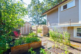 Photo 24: 1512 Pearl St in : Vi Oaklands Half Duplex for sale (Victoria)  : MLS®# 853894