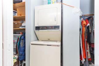 Photo 20: 1512 Pearl St in : Vi Oaklands Half Duplex for sale (Victoria)  : MLS®# 853894