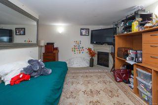 Photo 30: 1512 Pearl St in : Vi Oaklands Half Duplex for sale (Victoria)  : MLS®# 853894