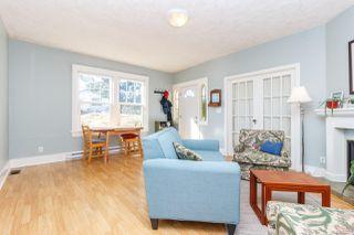 Photo 7: 1512 Pearl St in : Vi Oaklands Half Duplex for sale (Victoria)  : MLS®# 853894