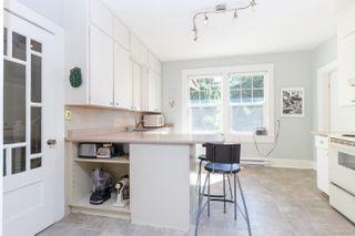 Photo 12: 1512 Pearl St in : Vi Oaklands Half Duplex for sale (Victoria)  : MLS®# 853894