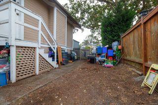 Photo 39: 1512 Pearl St in : Vi Oaklands Half Duplex for sale (Victoria)  : MLS®# 853894