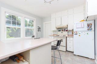 Photo 13: 1512 Pearl St in : Vi Oaklands Half Duplex for sale (Victoria)  : MLS®# 853894