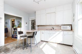Photo 11: 1512 Pearl St in : Vi Oaklands Half Duplex for sale (Victoria)  : MLS®# 853894