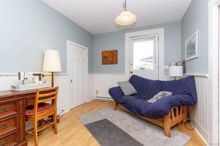 Photo 9: 1512 Pearl St in : Vi Oaklands Half Duplex for sale (Victoria)  : MLS®# 853894