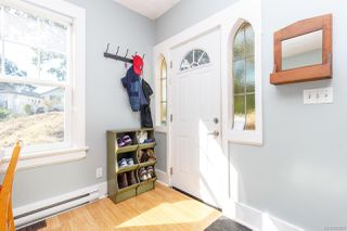 Photo 4: 1512 Pearl St in : Vi Oaklands Half Duplex for sale (Victoria)  : MLS®# 853894