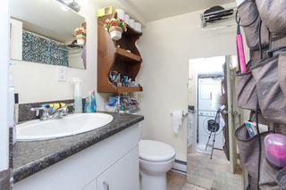 Photo 36: 1512 Pearl St in : Vi Oaklands Half Duplex for sale (Victoria)  : MLS®# 853894