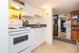 Photo 33: 1512 Pearl St in : Vi Oaklands Half Duplex for sale (Victoria)  : MLS®# 853894