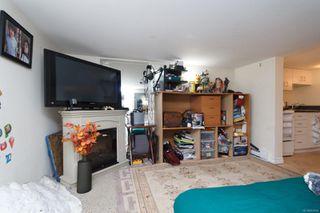 Photo 28: 1512 Pearl St in : Vi Oaklands Half Duplex for sale (Victoria)  : MLS®# 853894