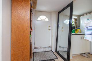 Photo 27: 1512 Pearl St in : Vi Oaklands Half Duplex for sale (Victoria)  : MLS®# 853894