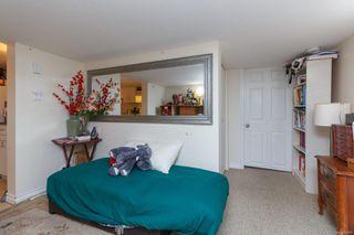 Photo 29: 1512 Pearl St in : Vi Oaklands Half Duplex for sale (Victoria)  : MLS®# 853894