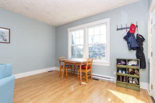 Photo 8: 1512 Pearl St in : Vi Oaklands Half Duplex for sale (Victoria)  : MLS®# 853894