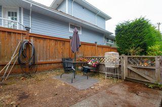 Photo 38: 1512 Pearl St in : Vi Oaklands Half Duplex for sale (Victoria)  : MLS®# 853894