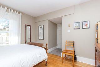 Photo 19: 1512 Pearl St in : Vi Oaklands Half Duplex for sale (Victoria)  : MLS®# 853894