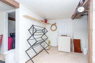 Photo 22: 1512 Pearl St in : Vi Oaklands Half Duplex for sale (Victoria)  : MLS®# 853894