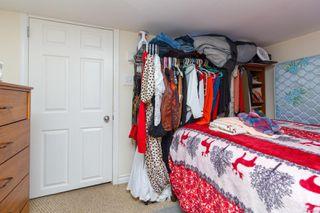 Photo 35: 1512 Pearl St in : Vi Oaklands Half Duplex for sale (Victoria)  : MLS®# 853894