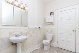Photo 17: 1512 Pearl St in : Vi Oaklands Half Duplex for sale (Victoria)  : MLS®# 853894