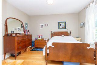 Photo 18: 1512 Pearl St in : Vi Oaklands Half Duplex for sale (Victoria)  : MLS®# 853894