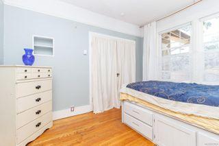 Photo 16: 1512 Pearl St in : Vi Oaklands Half Duplex for sale (Victoria)  : MLS®# 853894