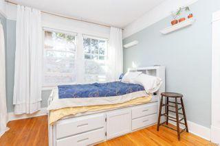 Photo 14: 1512 Pearl St in : Vi Oaklands Half Duplex for sale (Victoria)  : MLS®# 853894