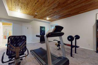Photo 32: 9226 100 Avenue NW in Edmonton: Zone 13 House for sale : MLS®# E4211856