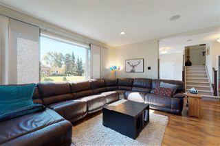 Photo 5: 9226 100 Avenue NW in Edmonton: Zone 13 House for sale : MLS®# E4211856
