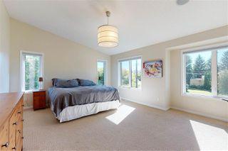 Photo 23: 9226 100 Avenue NW in Edmonton: Zone 13 House for sale : MLS®# E4211856