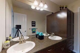 Photo 21: 9226 100 Avenue NW in Edmonton: Zone 13 House for sale : MLS®# E4211856