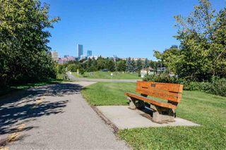Photo 42: 9226 100 Avenue NW in Edmonton: Zone 13 House for sale : MLS®# E4211856