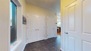 Photo 15: 9226 100 Avenue NW in Edmonton: Zone 13 House for sale : MLS®# E4211856